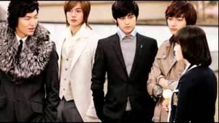 Video Lee Min Ho dan Boys Before Flowers Kembali Bikin Heboh download MP3, 3GP, MP4, WEBM, AVI, FLV Maret 2018