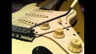 Download Dunlop gcb95 jdi rhythm and lead using wah, recorded on microcube with 2012 mim standard telecaster MP3 song and Music Video
