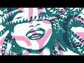 Miniature de la vidéo de la chanson Kamelemba (Spoek Mathambo's Wassoulou Riddim Remix)