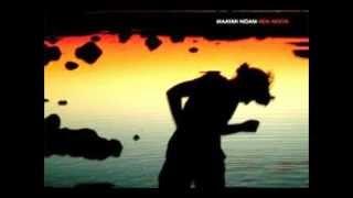 Maayan Nidam-Last Moon (Original Mix)