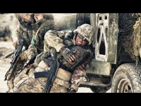 karbala-film-d'action-complet-(des-militaires-americains-en-irak-)