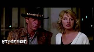 Les meilleurs scenes de films & Repliques cultes  /Punchline Vol.1