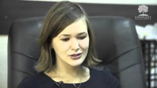 Кадастровая стоимость. Оформление, налогообложение, оспаривание(Адвокат Дарья Третьякова читает лекцию на тему: