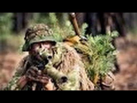 боевик 2017 (ЗАБЫТЫЙ) русские фильмы фильмы про войну новинки кино 2017 боевики 2017 русские