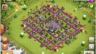Repeat youtube video Como conseguir Gemas Gratis En Clash Of Clans o cualquier otro juego (HD) 4/29/2013 Funciona 100%