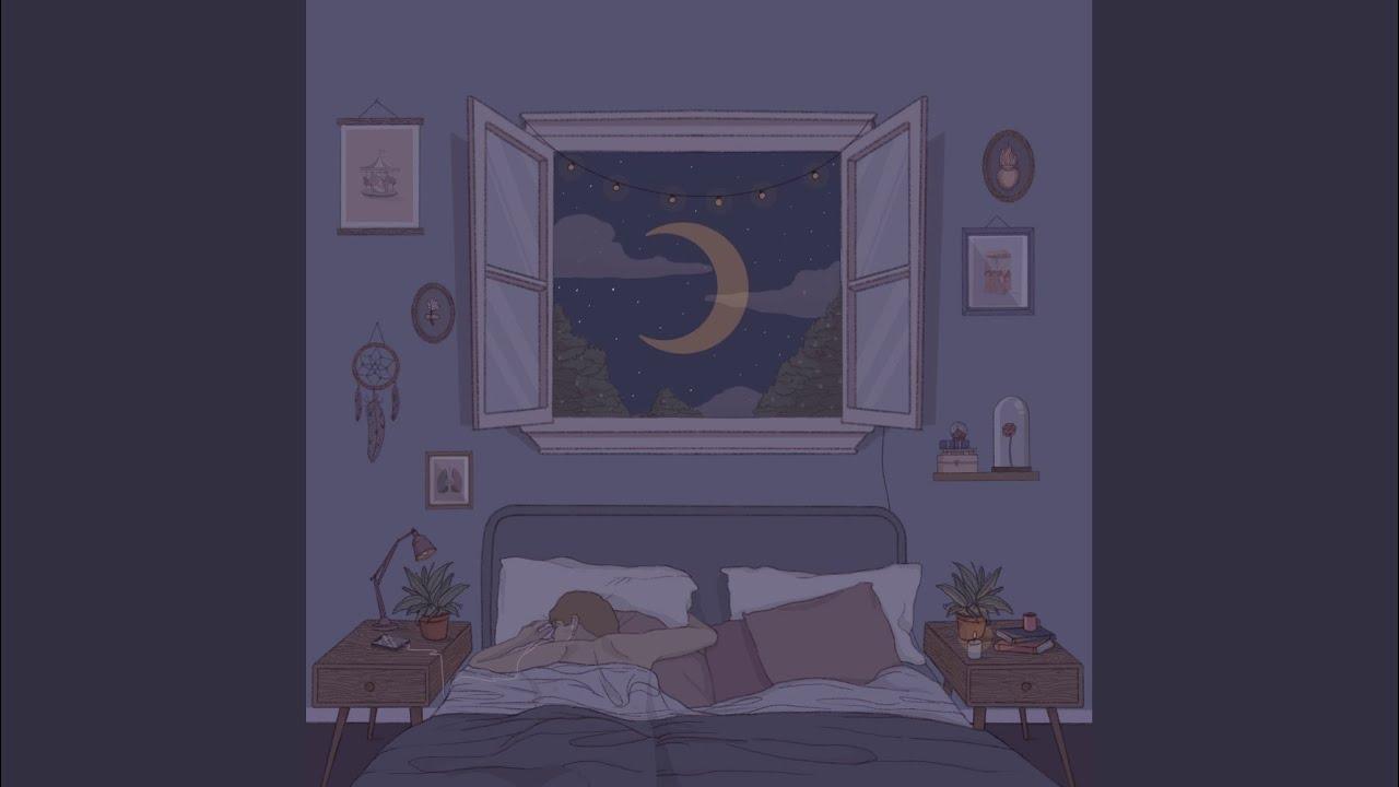 Just Close Your Eyes (Original Mix)