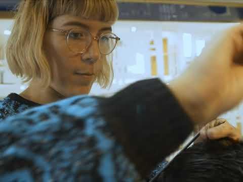 Felicia Morales - Mentir (Video Oficial)