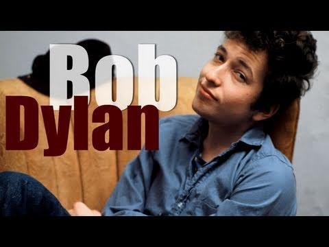 Penn Point  Paul McCartney vs. Bob Dylan?  Penn Point