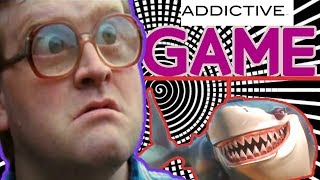 Most Addictive Games for Android - 2017