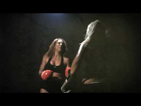 Psihijatrija band - Pit Bull Fight (official video)