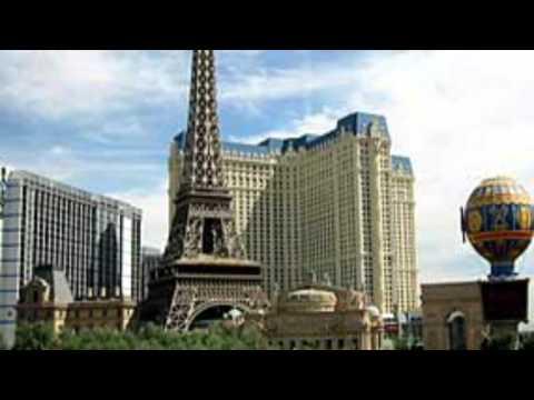 Agoda Travel Bookings