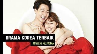 Video 6 Drama Korea Terbaik Bertema Misteri Kejiwaan   Wajib Nonton download MP3, 3GP, MP4, WEBM, AVI, FLV Januari 2018