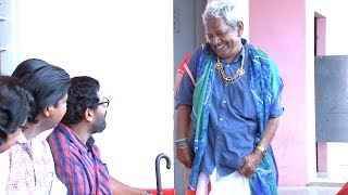 Marimayam | Ep 307 - A 'Neet' experience...!I Mazhavil Manorama