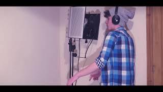 Meek Mill - Going Bad feat. Drake RAP REMIX (Music Video)