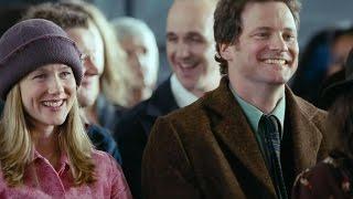 11 лучших фильмов, похожих на Реальная любовь (2003)