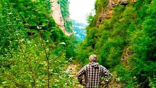 Эндуро в глубоком  Каньоне | Enduro in a deep Canyon | Путешествие на мотоцикле эндуро [Moto Life](Эндуро мотоциклы: Kayo T2, Kayo 125, Yamaha TTR250, Balt Motors Enduro 200 (BM Enduro 200). Путешествие на мотоцикле эндуро. И ведь правда,..., 2015-10-20T06:00:01.000Z)