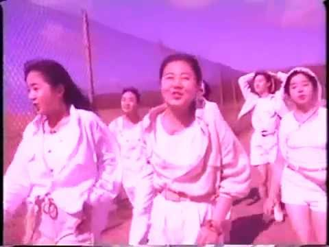 SWEET&TOUGHNESS / 南青山少女歌劇団