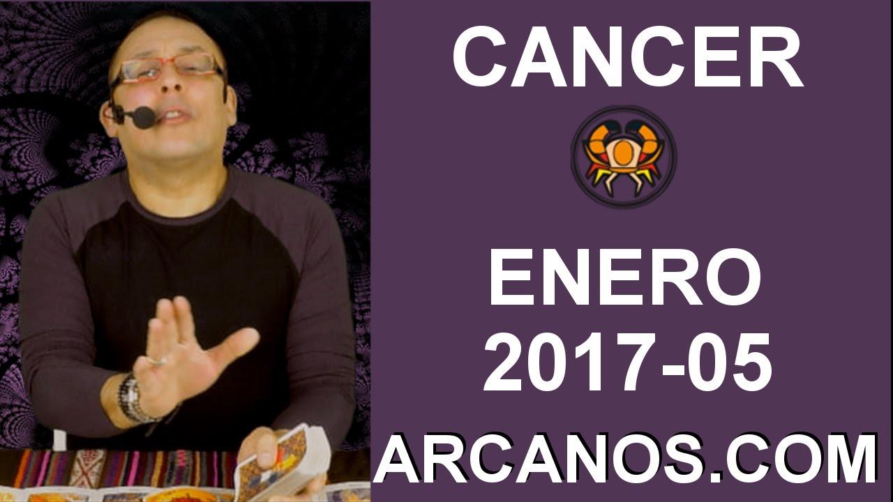 Horoscopo para solteros 2017