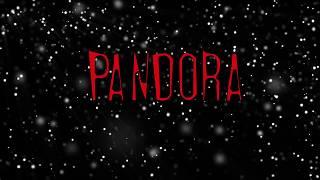 Кавер-группа PANDORA. Свадьба на Крыше Мира. Музыканты на праздник