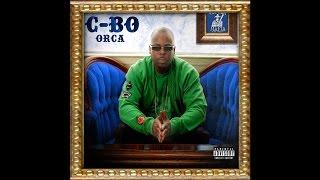 "C-Bo - ""187"" (feat. WC)"