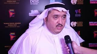Casablanca Grand Hotel - Dr Mohamed Habeb el Rahma...