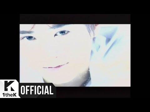 [MV] SECHSKIES(젝스키스) _ 무모한 사랑