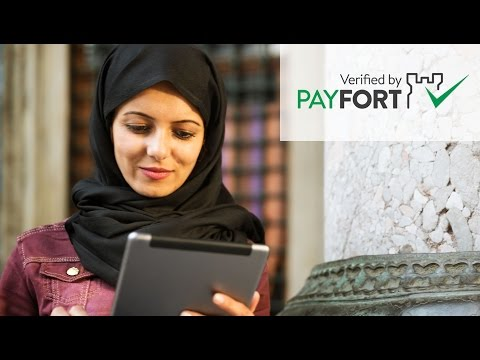 New Online Payment Method Launched in Middle East