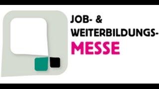 Job- und Weiterbildungsmesse Hamburg- Norddeutschlands größte interdisziplinäre Karrieremesse