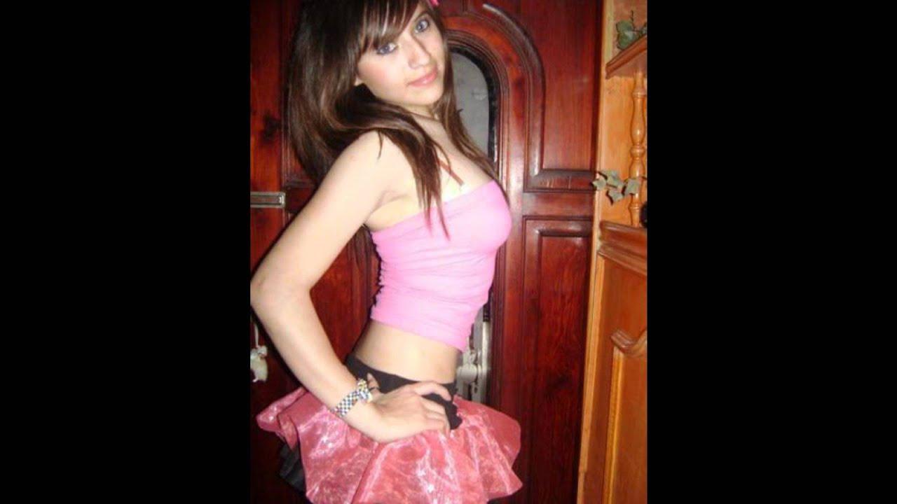 Las mujeres mas bellas desnudas en videos gratis picture 474