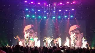 28JUN2019: NKOTB Mixtape Tour: All artists '80's Baby'