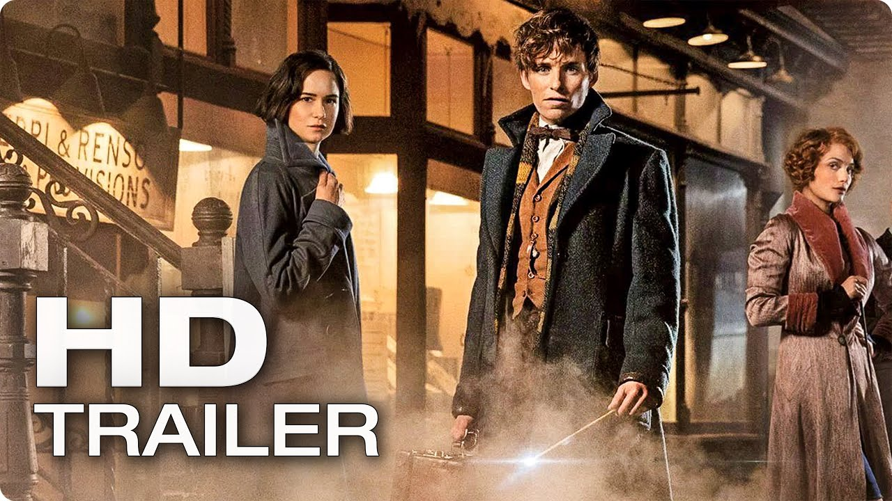 a new harry potter movie 2016 movie search engine at