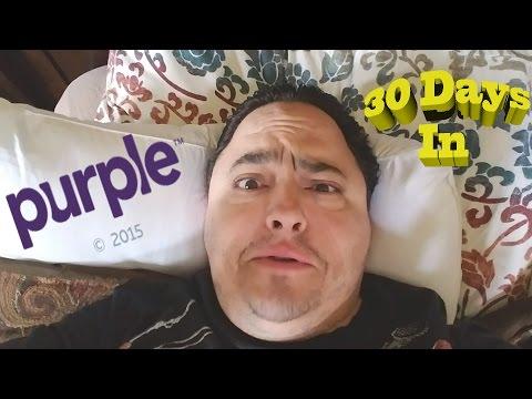 purple-mattress-30-days-in