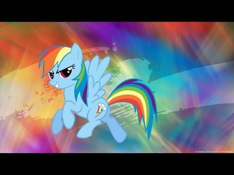 mein magisches pony