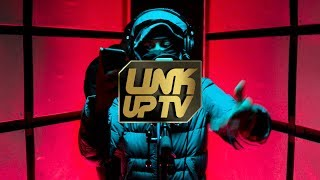 Bis - HB Freestyle | Link Up TV