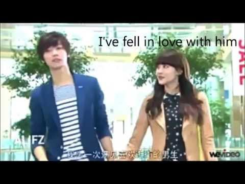 Iu and wooyoung dating 2012 5