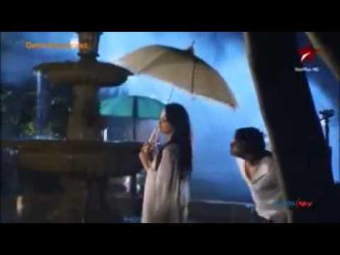 Teri Meri Love Stories - Karan & Anita 18th August 2012