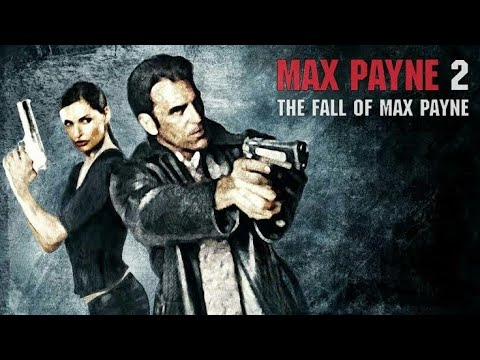 Download Max Payne 2 Game Game Highly Compressed Ps2 Iso