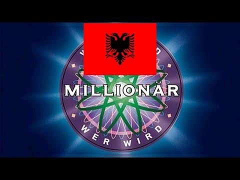 Das Bündnis - Granit wird Millionär
