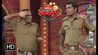 Jabardasth | 10th  January 2019 | Latest Promo
