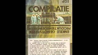 Arcane Device - Diabolis Ex Machina (Part 12)