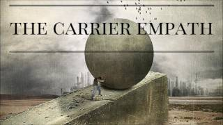The Carrier Empath