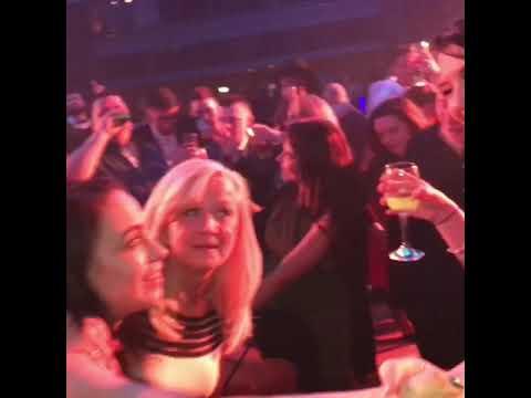 ICC Birmingham Christmas 2016 35