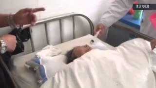 母亲病逝 熊焱吁请中共当局允许他回国送葬