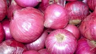 4 दिन लगातार प्याज खाये उसके बाद जो होगा उसे देख कर आप हैरान रह जाएंगे Onion Health Benefits