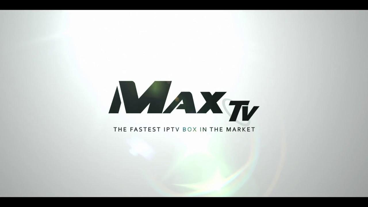 gratuitement maxtv
