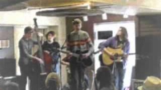 The Den Scholars Youtube2.wmv
