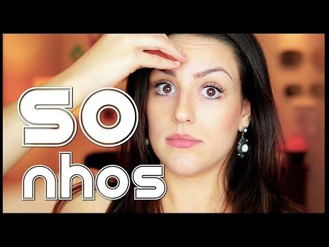 5inco Minutos - SONHOS