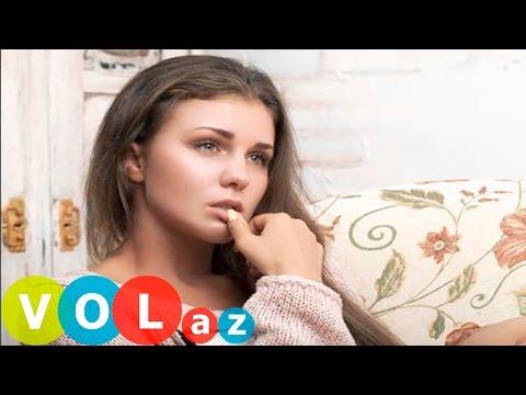 Azer Mashxanli - Ona Deyin (Azeri Klip)
