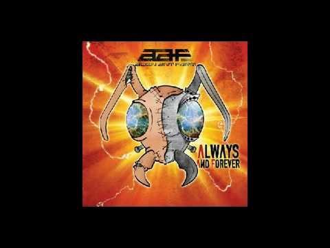alien ant farm always and forever songs
