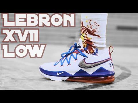 nike-lebron-17-low---performance-basketballschuh-review
